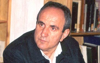 Alejandro López Andrada