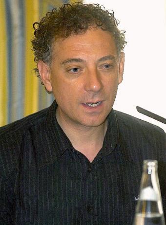 Juan Carlos Mestre, Premio Nacional de Poesía 2009